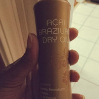 Brazilian Blowout Acai Brazilian Dry Oil, 3.4 fl. oz. uploaded by Dione P.