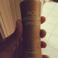 Brazilian Blowout Acai Brazilian Dry Oil, 3.4 fl. oz. uploaded by Dione P.