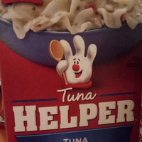 Betty Crocker™ Tuna Helper Tuna Creamy Pasta uploaded by Dione P.
