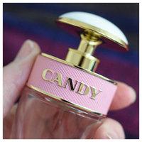 Prada Candy Florale Eau de Toilette uploaded by Louise B.
