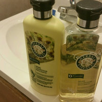Herbal Essences Smooth Collection Shampoo uploaded by Ramonita R.