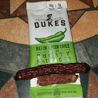 Dukes DUKE'S Shorty Smoked Sausage, Original, 5 Ounce [] uploaded by Shalayna G.