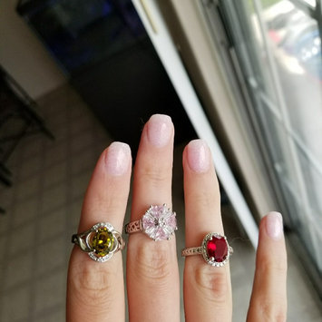 Photo of JewelScent uploaded by Kylie M.