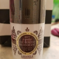LAVANILA The Healthy Deodorant Pure Vanilla uploaded by Semaria S.