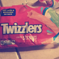 Twizzlers Bites Candy Sour Rainbow uploaded by Veronica A.