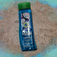 Herbal Essences Hello Hydration Body Wash uploaded by Koraima P.