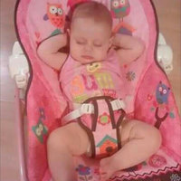 Fisher-Price Infant to Toddler Rocker uploaded by Tiffany M.
