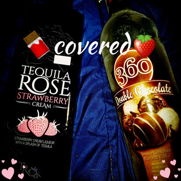 Photo of Tequila Rose  uploaded by Jaclyn M.