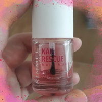 Rimmel London Nail Nurse Range uploaded by Elizabeth W.