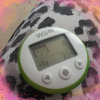 Wii Fit Meter (Nintendo Wii U) uploaded by Elizabeth W.