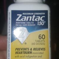Zantac 150mg Maximum Strength - 90 ct. uploaded by Beth 🍝💋 🐼.