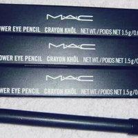 MAC Cosmetics Eye Kohl uploaded by EsRaa A.