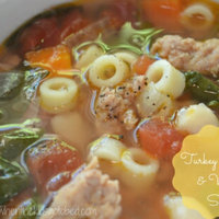 Shady Brook Farms Sweet Italian Turkey Sausage uploaded by Sheri M.