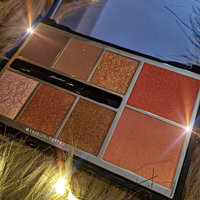 Guerlain Palette Gold uploaded by Terah A.