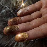 Guerlain Palette Gold uploaded by Terah A.