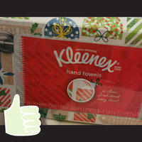 Kleenex® Hand Towels uploaded by B x.