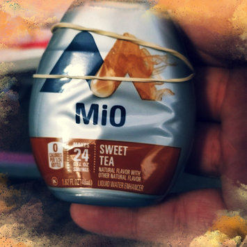 Photo of MiO  uploaded by Haleigh W.
