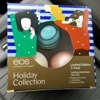 eos 3-pc. Lip Balm Set uploaded by Katy R.