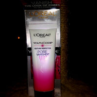L'Oréal Paris Youth Code™ Texture Perfector Pore Vanisher™ uploaded by Sue D.