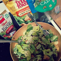 Dole All Natural Caesar Salad Kit uploaded by Indira H.