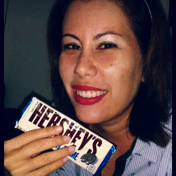 Photo of Hershey's® Snack Size Cookies 'N' Cream uploaded by Lear34702 Darsy R.