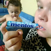 Mentos Mint uploaded by Teresa G.