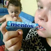 Mentos Mint uploaded by Teresa G.