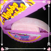 Hubba Bubba BubbleTape Awesome Original uploaded by Makenzie F.