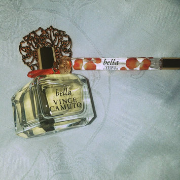 Photo of Bella Vince Camuto Eau de Parfum uploaded by Nashia R.