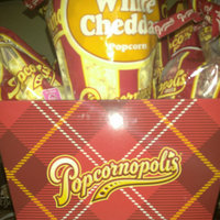 Popcornopolis  uploaded by Melissa B.