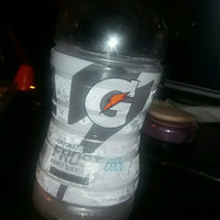 Gatorade® G Series 02 Perform Arctic Cherry uploaded by Jess N.