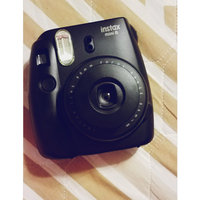 Fujifilm Instax Mini 8 Camera - Black - Instant Film - Black uploaded by Koraima P.
