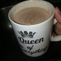 Great Value : Milk Chocolate Flavored Hot Cocoa Mix uploaded by Jessica W.