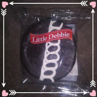 Little Debbie® Chocolate Cupcakes uploaded by Makenzie F.