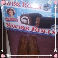 Little Debbie® Swiss Rolls uploaded by Makenzie F.
