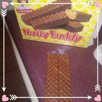 Little Debbie® Nutty Bars uploaded by Makenzie F.