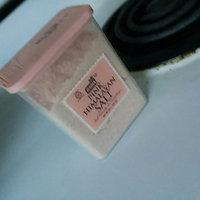 Badia 8 oz. Pink Himalayan Salt Grinder Case Of 12 uploaded by Kaley U.