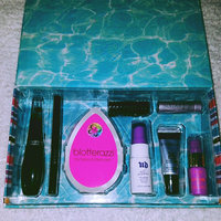 Sephora Favorites Summer Crush uploaded by Nashia R.