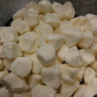 BelGioioso Fresh Mozzarella Pearls uploaded by Kendra W.