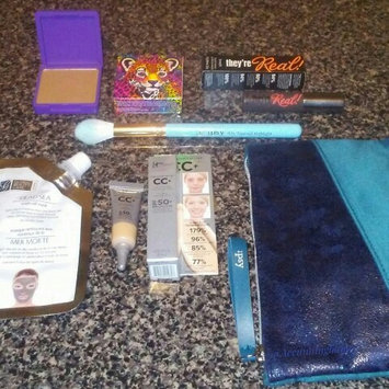 Photo of iPSY   uploaded by Amber C.