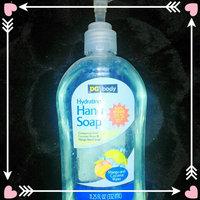 Dial Liquid Hand Soap, Coconut Water & Mango, 7.5 fl oz uploaded by Makenzie F.
