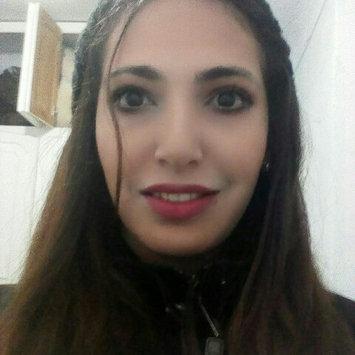 Photo of MAC Cosmetics uploaded by Islem M.