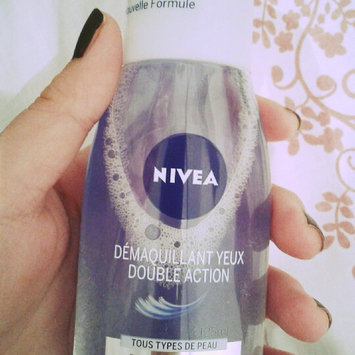 Photo of NIVEA 3-in-1 Micellar Cleansing Water uploaded by CH A.