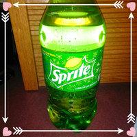 Sprite. 2 Liter Bottle uploaded by Makenzie F.