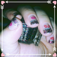 Deborah Lippmann Nail Polish uploaded by c c.