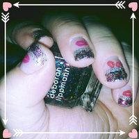 Deborah Lippmann Nail Polish uploaded by c c.