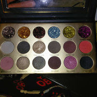 Giorgio Armani Beauty Light and Shadow Eyes and Face Palette uploaded by Ambition_Mami T.