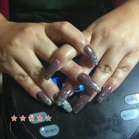 O.p.i Gelcolor Collection Nail Gel Lacquer, You Don't Know Jacquesfree Matching Nail Lacquer 0.5oz uploaded by Tanya R.