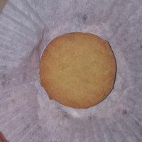 Royal Dansk Danish Butter Cookies uploaded by Angelica C.