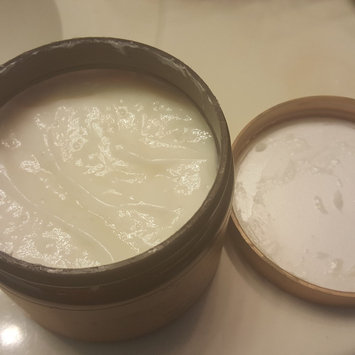Photo of SheaMoisture Manuka Honey & Mafura Oil Intensive Hydration Masque uploaded by Tammy W.